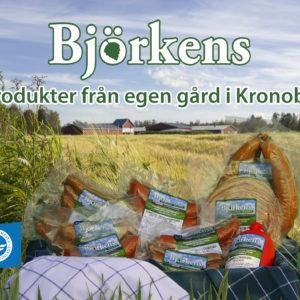 produktlåda_svenska